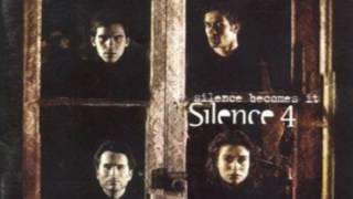 Watch Silence 4 Goodbye Tomorrow video