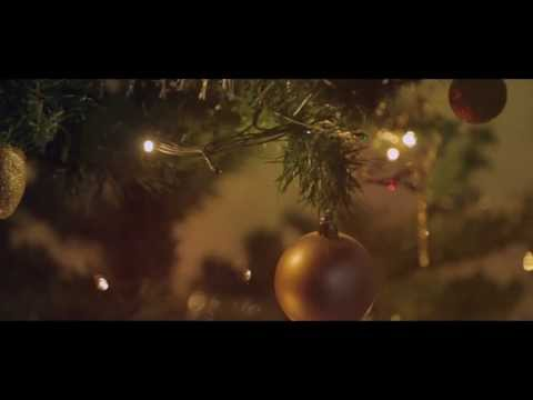 Леницкий Андрей - Новогодняя