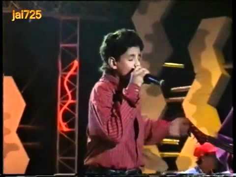 Lela   Bidadari 1992    YouTube