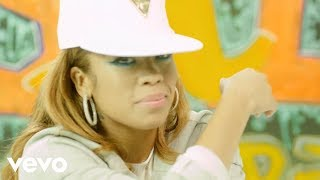 Клип Keyshia Cole - Do That For (B.A.B.)