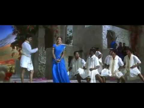 Appadi Podu - HQ - Ghilli - Vijay & Trisha.mp4