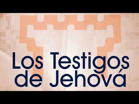 Propaganda de los Testigos de Jehova para un Gobierno Mundial