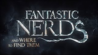 Create Fantasy Style 3D Movie Titles (After Effects)