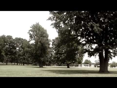 Texarkana College Orientation Promo Video (2014)