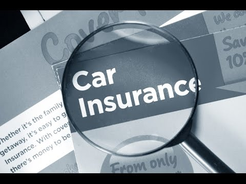 Zurich car insurance claims number