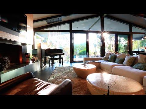 John Legend And Chrissy Teigen S Los Angeles Home For Sale