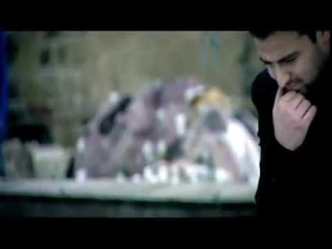 Ercan Ulusu - Gurbet Bana Köyüm Sana 2012