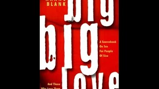 Books for Plus Size Girls | Big Big Love