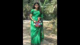 bangla sons sorifrana