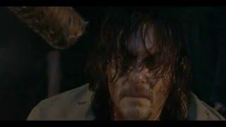 Negan First Scene Full (HD)