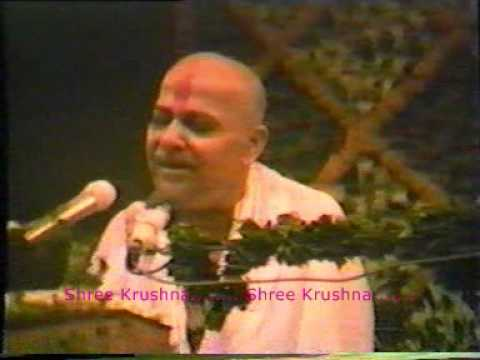 Shree Dongreji Maharaj Bhagwat Katha Part 71 video
