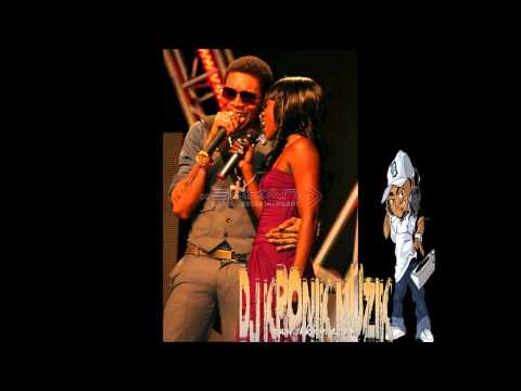 Vybz Kartel Ft. Sheba- You & Him Deh (s-class Riddim-notnice Prod) {february 2011} video