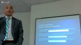 Costo - beneficio en inversiones empresariales