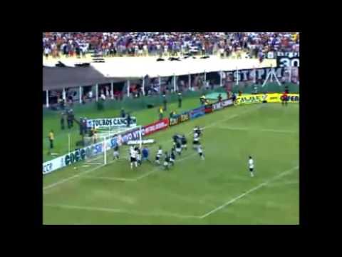Os 10 gols mais marcantes do Corinthians nos últimos anos 10 Edilson - Corinthians 2 x 2 Real Madrid - 2000 11 Ricardinho - Corinthians 2 x 1 Santos - 2001 3 Betão - - Corinthians 1 x 0...