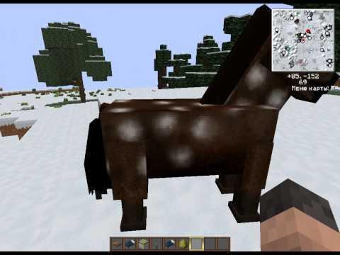 как приручит волка в minecraft 175 #4