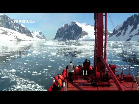 Antartida 2013  parte 01 (28-04-2013)