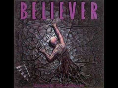 Believer - Blemished Sacrifices