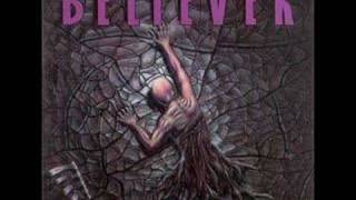 Watch Believer Blemished Sacrifices video