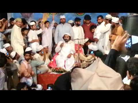 peer chura sharif lahore part 5