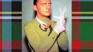 Download Lagu THE RIDDLER - FRANK GORSHIN Gratis STAFABAND