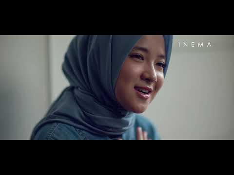 Download SABYAN - SYUKRAN LILLAH      Mp4 baru