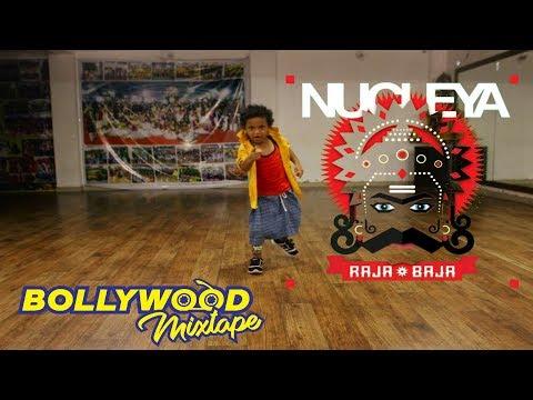download lagu Super Dancer - Chapter 2 - Yug Kumath Nucleya gratis