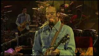 Watch Ben Harper Two Hands video