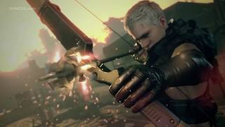 A History of Cancelled Metal Gear Solid Games and Concepts
