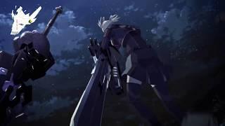 GOD EATER Season 2 PV/Trailer