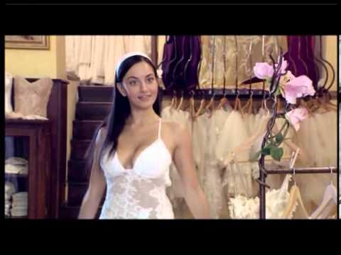 מאיה בוסקילה - רק אל תגיד - הקליפ הרשמי! Maya Buskila - Rak Al Tagid