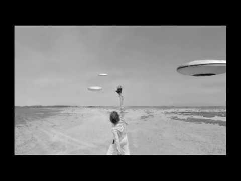 La leggenda di Kaspar Hauser – Trailer Italiano
