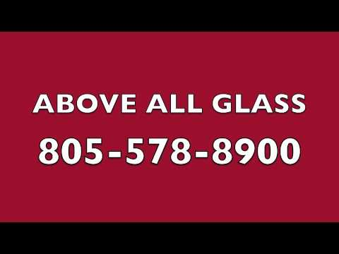 CAR - WINDSHIELD - GLASS - TRUCK - REPLACEMENT - AUTO - THOUSAND OAKS - WESTLAKE VILLAGE - VENTURA