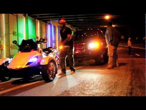 BiGG Homie ft. Money June - Get On It [Think Bigg 215 Submitted]