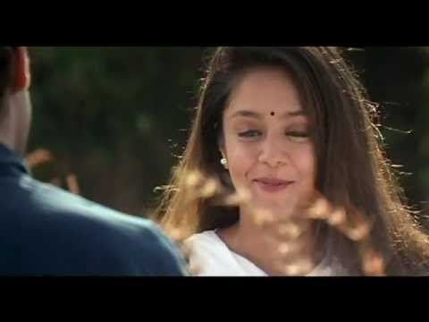 Akshaye Khanna And Jyothikas First Date - Doli Saja Ke Rakhna - Must Watch Romantic Scenes video