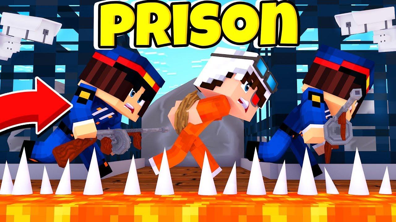 PRISON! ХАЛЯВНЫЕ БУСТЕРЫ НА 2 ЧАСА #2! Minecraft Cristalix Prison