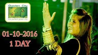 download lagu Aishwarya Majmudar Live Navratri Garba 2016   Garden gratis