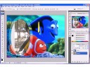 Photoshop Frames Tutorial Video