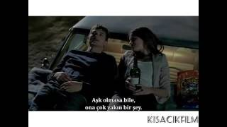 A Lot Like Love ( Kısa Film )