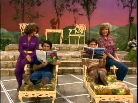 Honeymoon Feelin' by the Aldridge Sisters