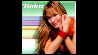 Watch Hoku We Will Follow The Sun video
