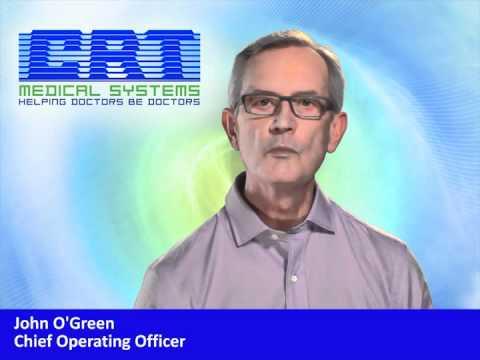 CRT ASP or Online Billing Solution Medical Billing Service