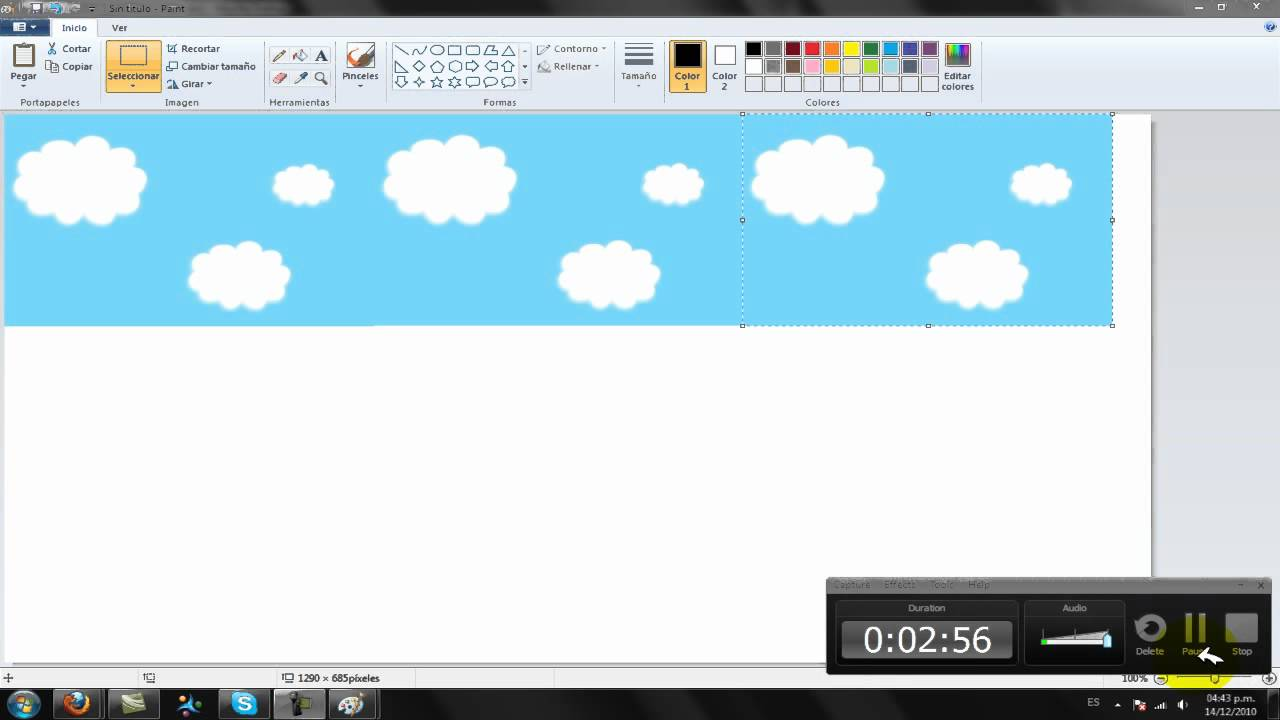ms paint windows 10 tutorial pdf
