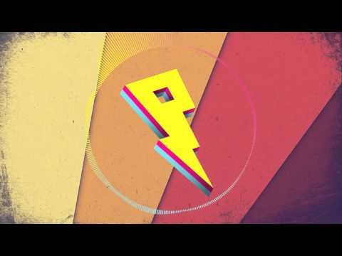 Anita Ward - Ring My Bell (Kill Paris Remix) Free