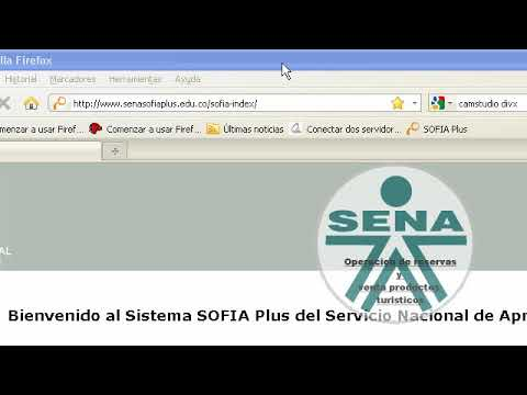 senasofiaplus url http://www.senasofiaplus.edu.co