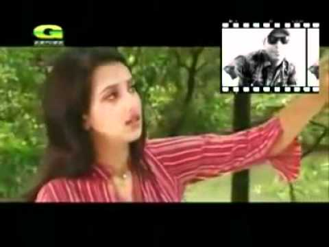 Hindi Song Mp4 2011 Faruk (8).mp4 video