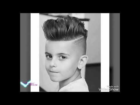 ТОП 12 КРУТЫХ Причесок Для Мальчиков. Top Haircuts For Boys Hairstyles.