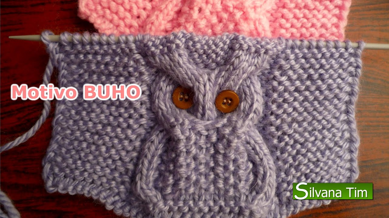 Gorros Tejidos Mano Palillos Crochet | Car Interior Design