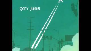 Watch Gary Jules Little Greenie video