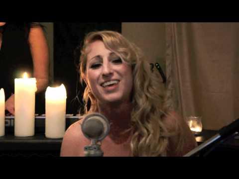 You & I - Lady Gaga (Acoustic Cover)