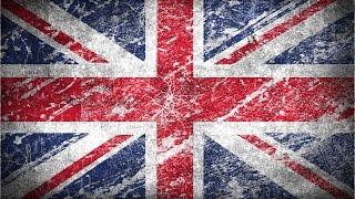 Армия Великобритании - сокращенная мощь?